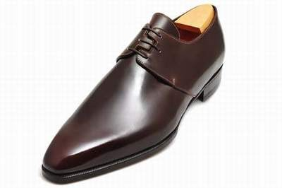 d140c3688a85 chaussures homme luxe tendance