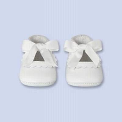 830df4143a3ae7 chaussures jacadi en soldes,destockage chaussures jacadi,jacadi chaussures  pre marche