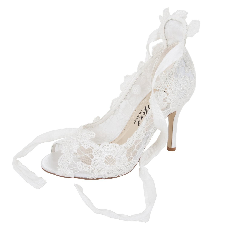 chaussures mariage neuchatel chaussures mariage sur mesure lyon chaussure de mariage moderne. Black Bedroom Furniture Sets. Home Design Ideas