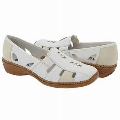 16d76e3b8c6cec chaussures rieker doro,chaussures rieker bruxelles,rieker chaussure tunisie