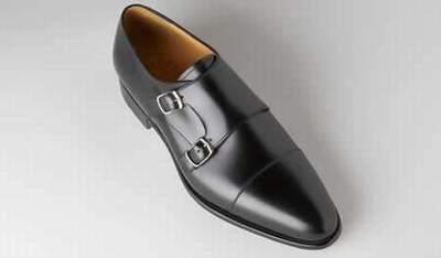 Collection chaussures esprit femme les chaussures emling - Chaussures vegan esprit ...