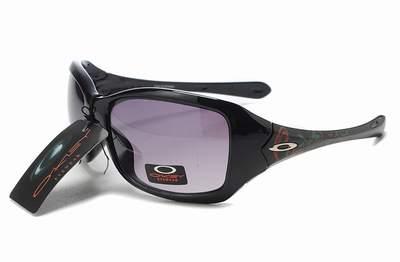 Oakley Soleil Choisir Homme Lunettes Vue lunette lunettes De wIP8UPqR 019a5e490d14
