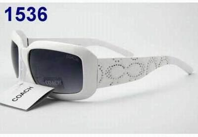... coach lunette homme prix,replique de lunette coach,marque lunettes  soleil ... cde0784bde9f