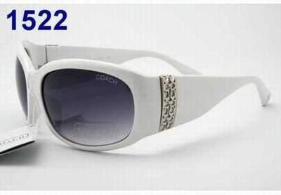 ... coach lunettes de soleil 2013,lunettes de soleil coach grain de cafe, lunettes optique ... 9dc9bdc7995f