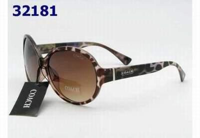 ... coach lunettes soleil,lunette de marque pas cher,lunettes ski coach  femme ... 37f74a0ba162