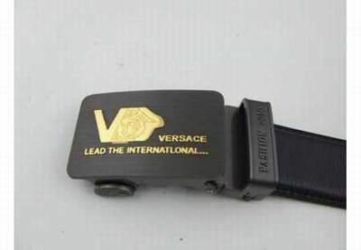 comment reconnaitre une vraie ceinture versace,ceinture blanche jaune, ceinture versacei ou versace e7d02ee6b04