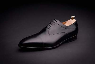 aaf079fc3fb4a2 depot vente chaussures luxe homme,chaussures luxe homme blog,chaussures  homme luxe vinedge