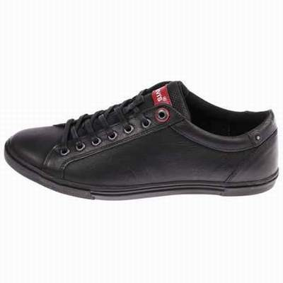 emling chaussures forum,chaussures esprit du sud,chaussures escalade vieux  campeur