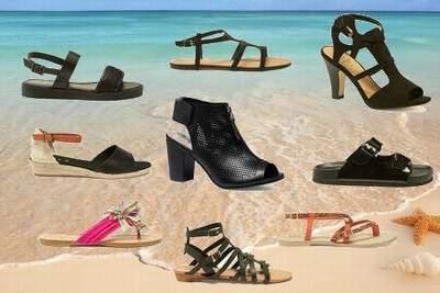 296fa8393581a6 ... gemo chaussure sport,gemo chaussures villefranche sur saone,gemo  chaussures fresnes horaires ...