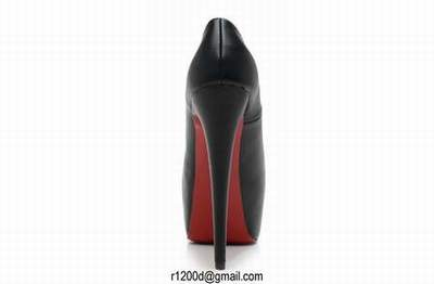 24fad4ed59b164 gemo chaussures confort,gemo chaussures creil,magasin gemo chaussures paris