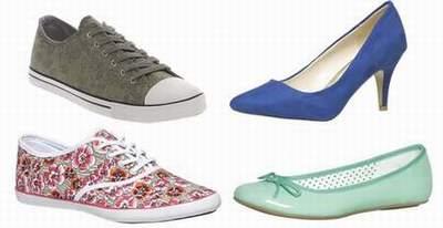 2a561da69aa2a0 gemo chaussures nantes horaires,gemo chaussures femme sandales,chaussure  securite gemo