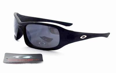 grossiste lunette Oakley,lunettes Oakley rose mat,Oakley a prix discount 95cd534ed127
