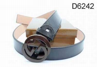 gucci ceinture homme prix avis ceinture musculation ceinture bicolore gucci. Black Bedroom Furniture Sets. Home Design Ideas
