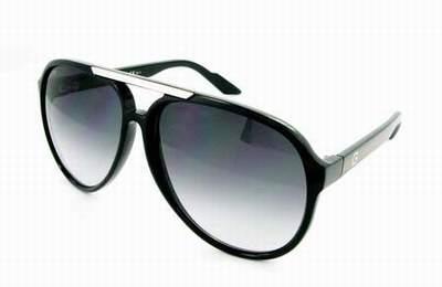 a9ab6ceb567 gucci montures lunettes de vue