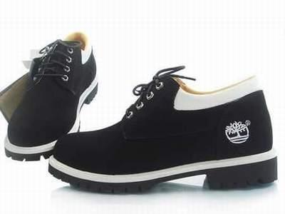 coupe classique 02ef4 ea684 hogan chaussures homme soldes pas cher,chaussures disco ...