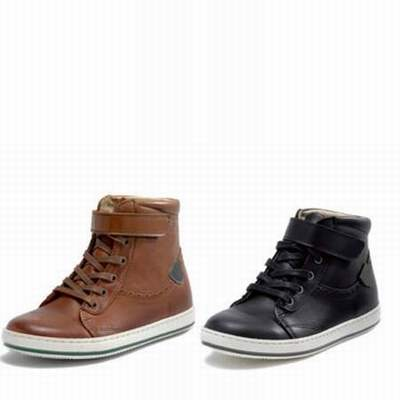 2c41eed7f0c511 jacadi chaussures paris,jacadi chaussures bebe fille,chaussures jacadi avis