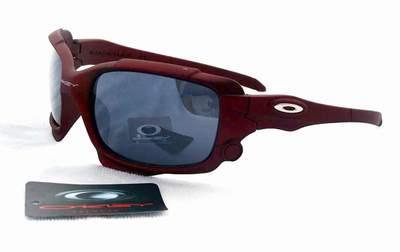 lunette Oakley a la mode,lunettes de soleil Oakley sebastien loeb,lunettes  pour enfant 433475390027