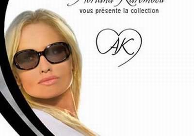 399fafc458aa3d lunette burberry atol,lunettes atol namur,atol lunette matt pokora