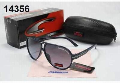 ... lunette carrera a rabais,lunettes de soleil carrera fuel cell,lunette  carrera baroque 1044ccc677e0