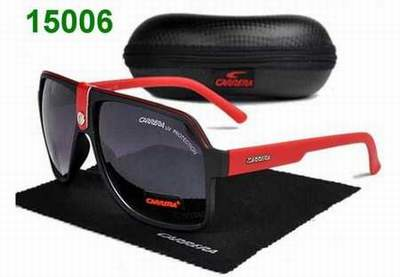 lunette carrera numero de serie,lunettes de soleil carrera chine,lunette  carrera aviator polarise 16ae77d8f72a