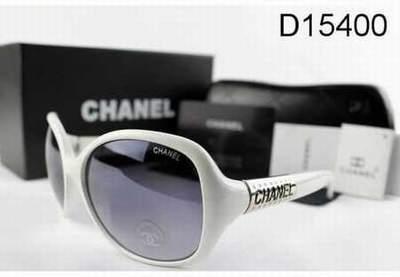 ecdd43900c85f0 lunette chanel iridium,lunette solaire chanel a la vue,lunettes de vue  chanel be 2128