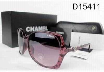 380293a93ff3e1 lunette de chanel enfant,monture lunette de vue femme chanel,lunette soleil  chanel femme