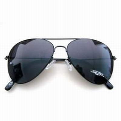 eca90dcfeda2d lunette de soleil aviator pas chere