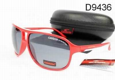 8efaafb779481 lunette de soleil carrera moto gp