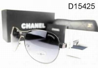 daf482afac lunette de soleil chanel 3100,lunette de soleil faconnable,lunettes de  soleil sur internet