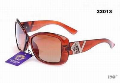 bf73bc3988888 lunette de soleil versace en solde