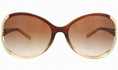 92f5aa01ec17db ... lunette de soleil vogue femme 2010,lunettes de soleil vogue vo2731s, lunettes de soleil les lunettes vogue collection ...