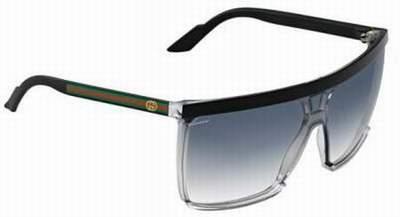 lunette gucci histoire,lunettes soleil gucci femme pas cher,lunettes de  soleil gucci gg 3511 s b2cdec448b06