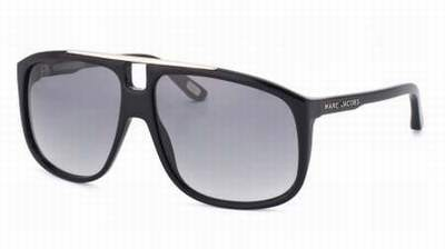 8d2e500784cea8 lunette marc jacob booba,lunette de soleil marc jacobs homme pas cher,lunettes  marc jacobs krys