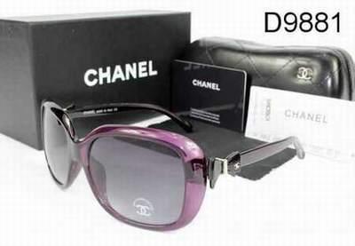 lunette pour femme chanel,lunettes chanel le bon coin,code promo lunette  chanel 928647e9eb23