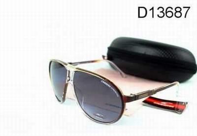 0e5e2caa5e81d1 lunette soleil carrera pour homme,lunette ski,lunette carrera shoakle
