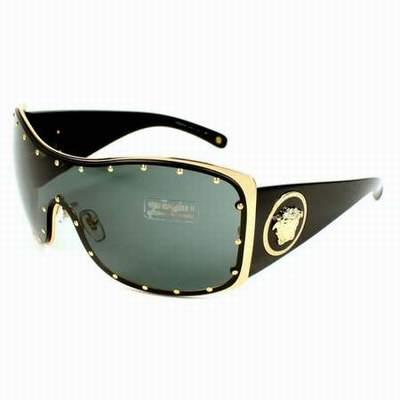 de de prix j january versace homme soleil lunettes lunettes lunettes versace  OzCZxwq 49d814739b0