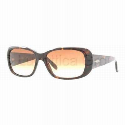 d619e7bb9d lunette vogue blanc,vogue lunettes nice,lunette de soleil femme vogue prix