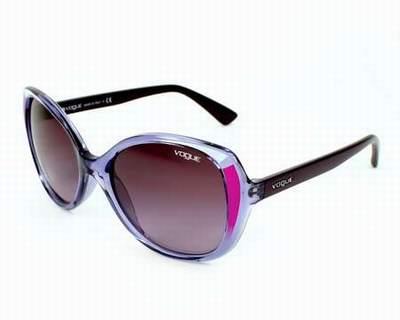 lunette vogue femme prix,lunettes de soleil