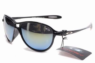 lunettes Oakley sebastien loeb,lunettes soleil femmes,lunette vue Oakley  homme 99018661a156