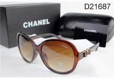 b107059f15b123 lunettes chanel holbrook pas cher,lunette chanel de vue 2883,lunette de  soleil chanel evidence noir or