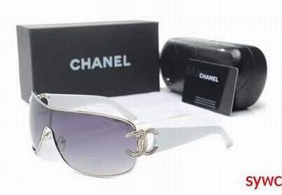lunettes chanel twenty,lunette chanel radar discount,lunette de soleil de  marque pour homme 834db7e943d9