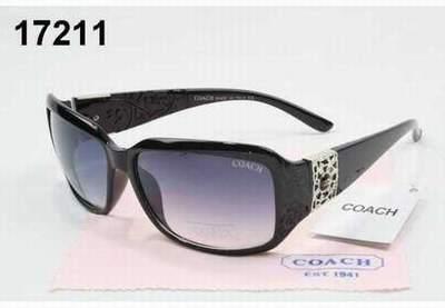 d77d8a2de5471c ... lunettes coach pour femme,lunette de soleil marc jacob,lunette vue coach  pour femme ...