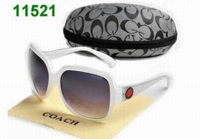 9acb96c12986c3 lunettes coach pub,vente lunette coach tunisie,vente lunettes de soleil  coach pas cher
