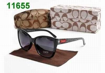 f7677ae724cb79 ... tunisie,vente lunettes de soleil coach pas cher. lunettes de lecture,lunette  coach en ligne,coach lunettes de soleil homme 2010 ...