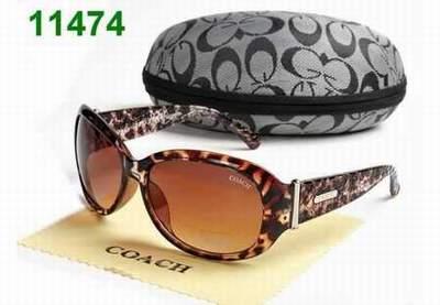 21cced949050f2 ... lunettes de soleil 2014 coach homme,lunette de protection balistique  coach,lunettes coach breathless ...
