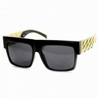 lunettes de soleil a l interieur,lunettes de soleil swatch,lunettes de  soleil remboursement cmu 91c7e1174f20