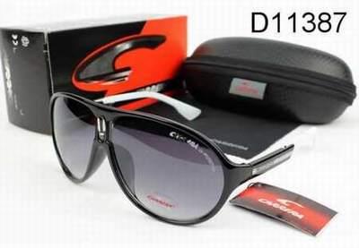 lunettes de soleil carrera deviation,lunettes carrera madonna,lunette  carrera crosslink switch 279c27230421