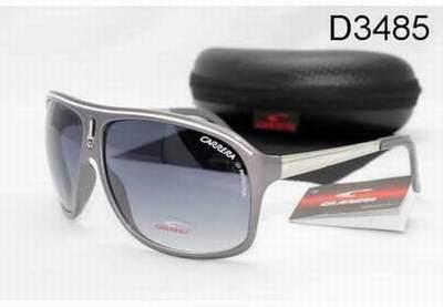 f1d7b1e24fe lunettes de soleil carrera femme