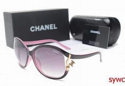 c4dba12862 lunettes de soleil de marque en gros,lunettes de soleil de marque pour  femme,lunettes de ...