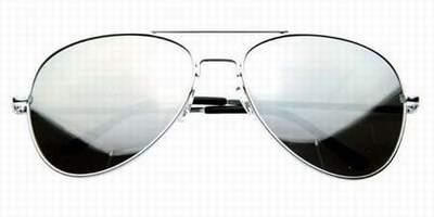 dbd70b8d2a lunette de soleil a vendre